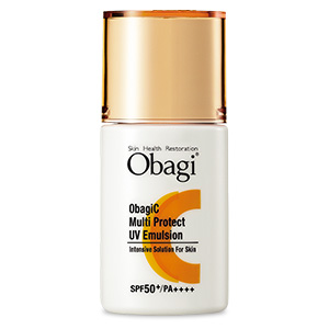 Санскрин - эмульсия для лица Obagi Active Base UV Emulsion