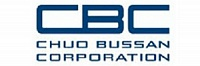 Chuo Bussan Corporation, Япония