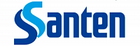 Santen Pharmaceutical, Япония